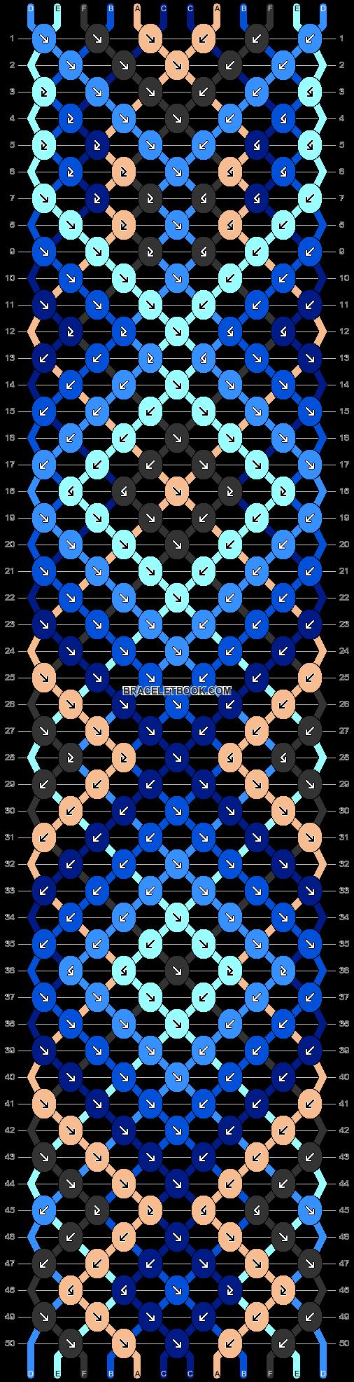 Normal pattern #69255 pattern