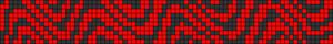 Alpha pattern #69276