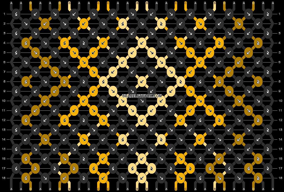 Normal pattern #69373 pattern