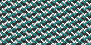 Normal pattern #69449