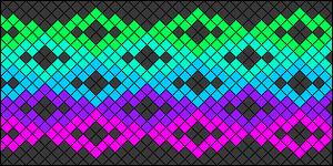 Normal pattern #69457