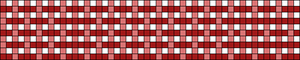 Alpha pattern #69480