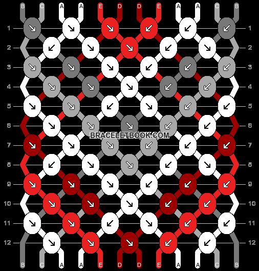 Normal pattern #69502 pattern