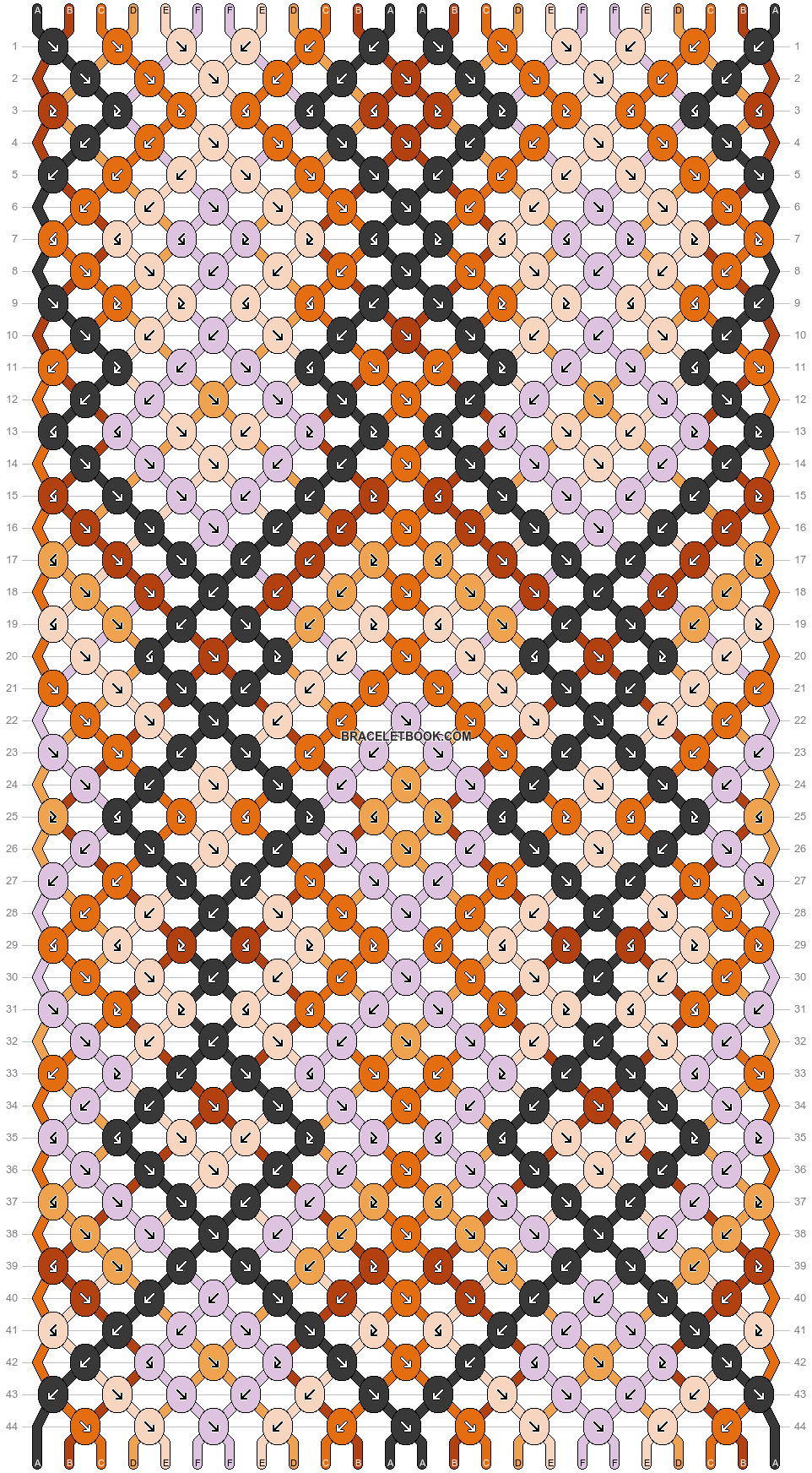 Normal pattern #69575 pattern