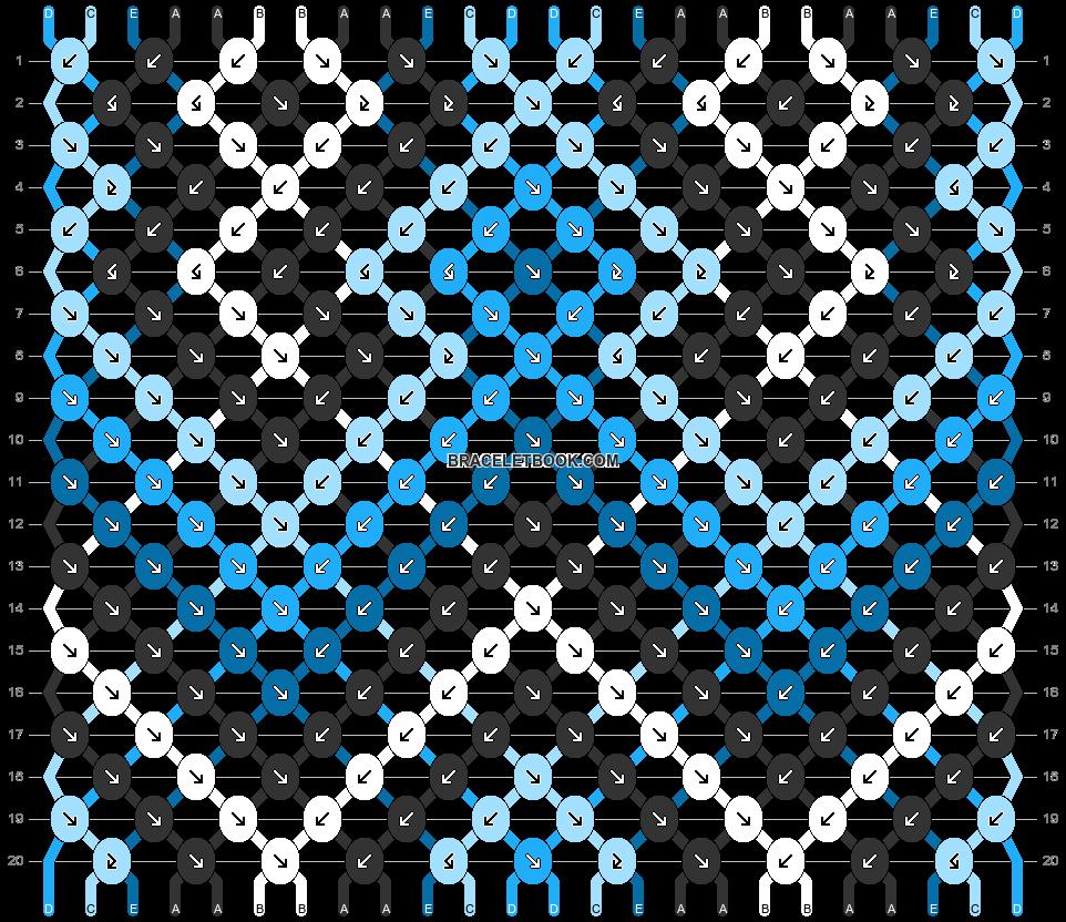 Normal pattern #69590 pattern