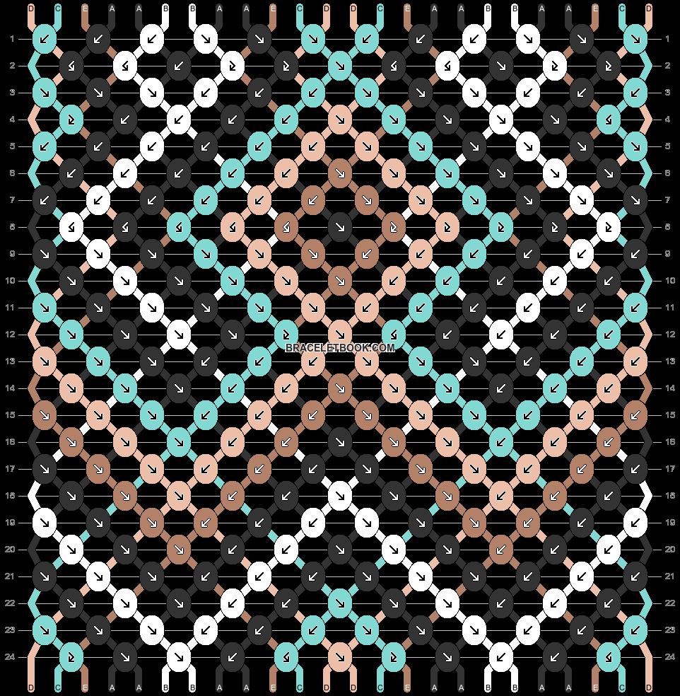 Normal pattern #69591 pattern