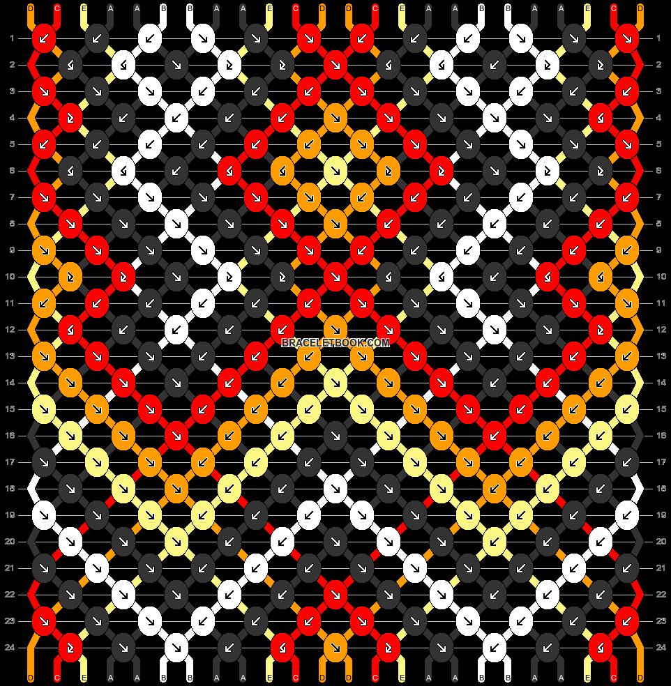 Normal pattern #69592 pattern