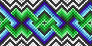 Normal pattern #69617