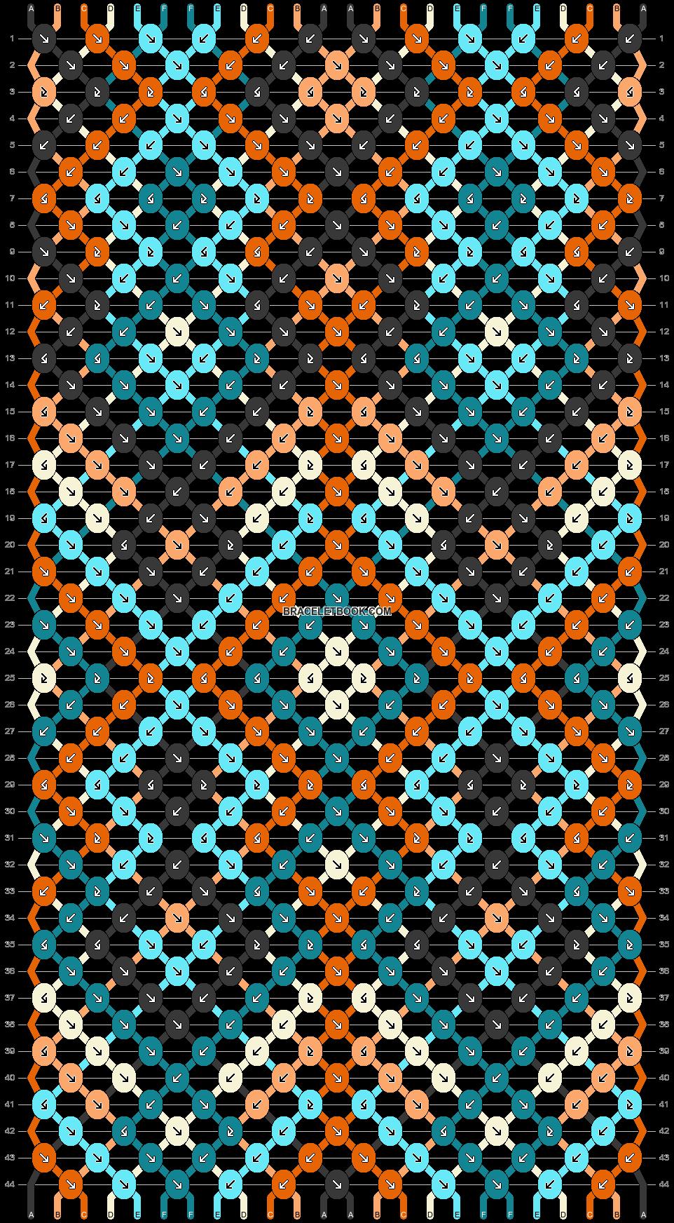 Normal pattern #69643 pattern