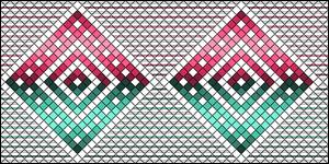 Normal pattern #69653