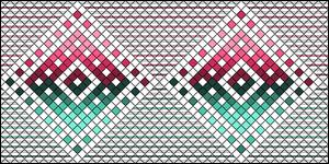 Normal pattern #69654