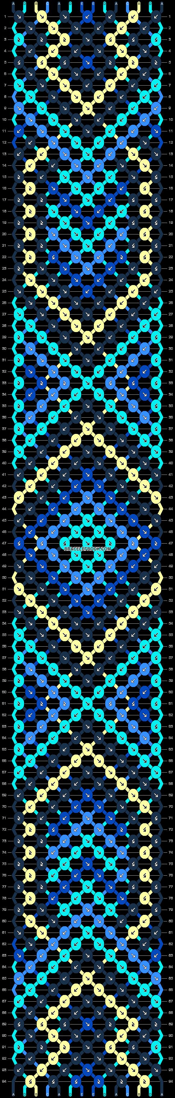 Normal pattern #69830 pattern
