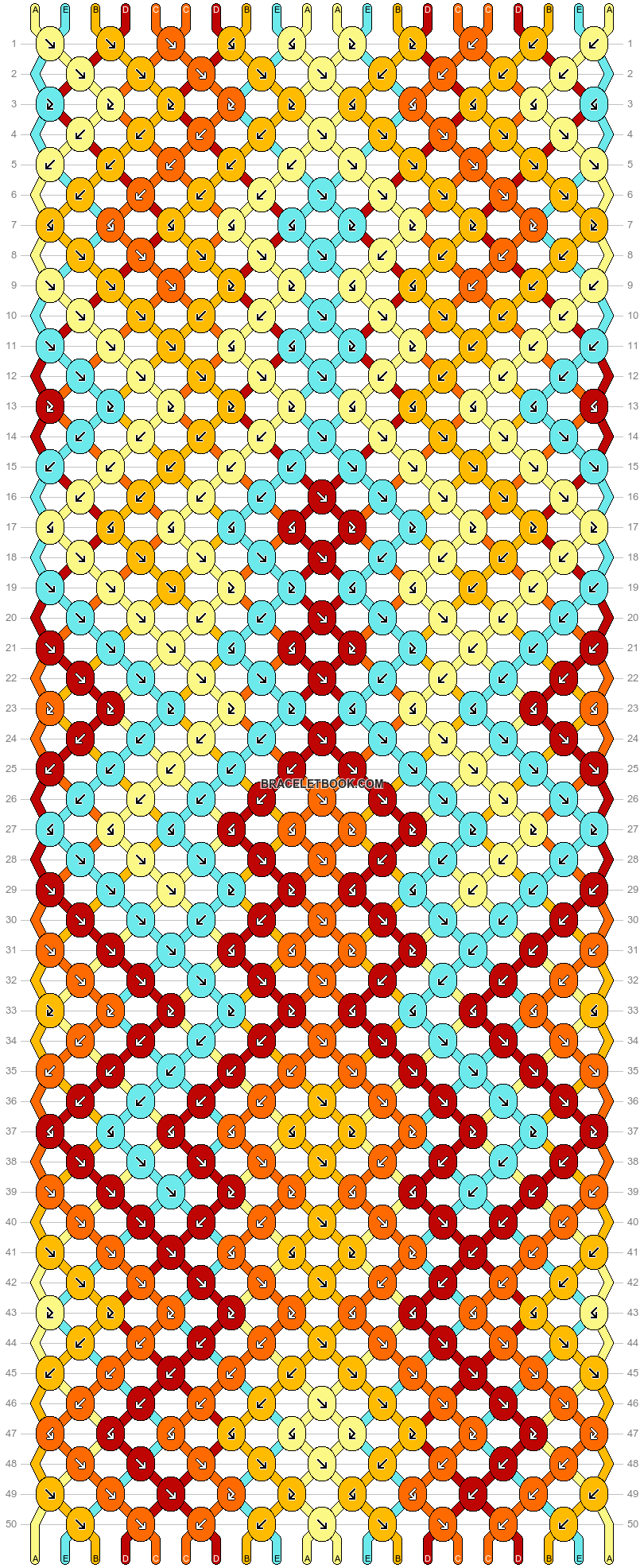 Normal pattern #69947 pattern