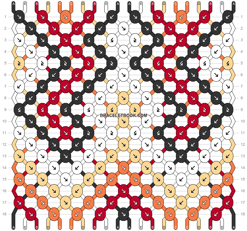 Normal pattern #69949 pattern