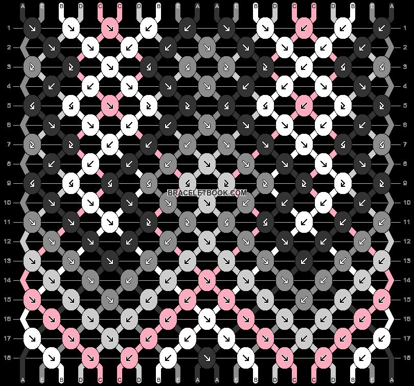 Normal pattern #69955 pattern