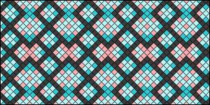 Normal pattern #69996