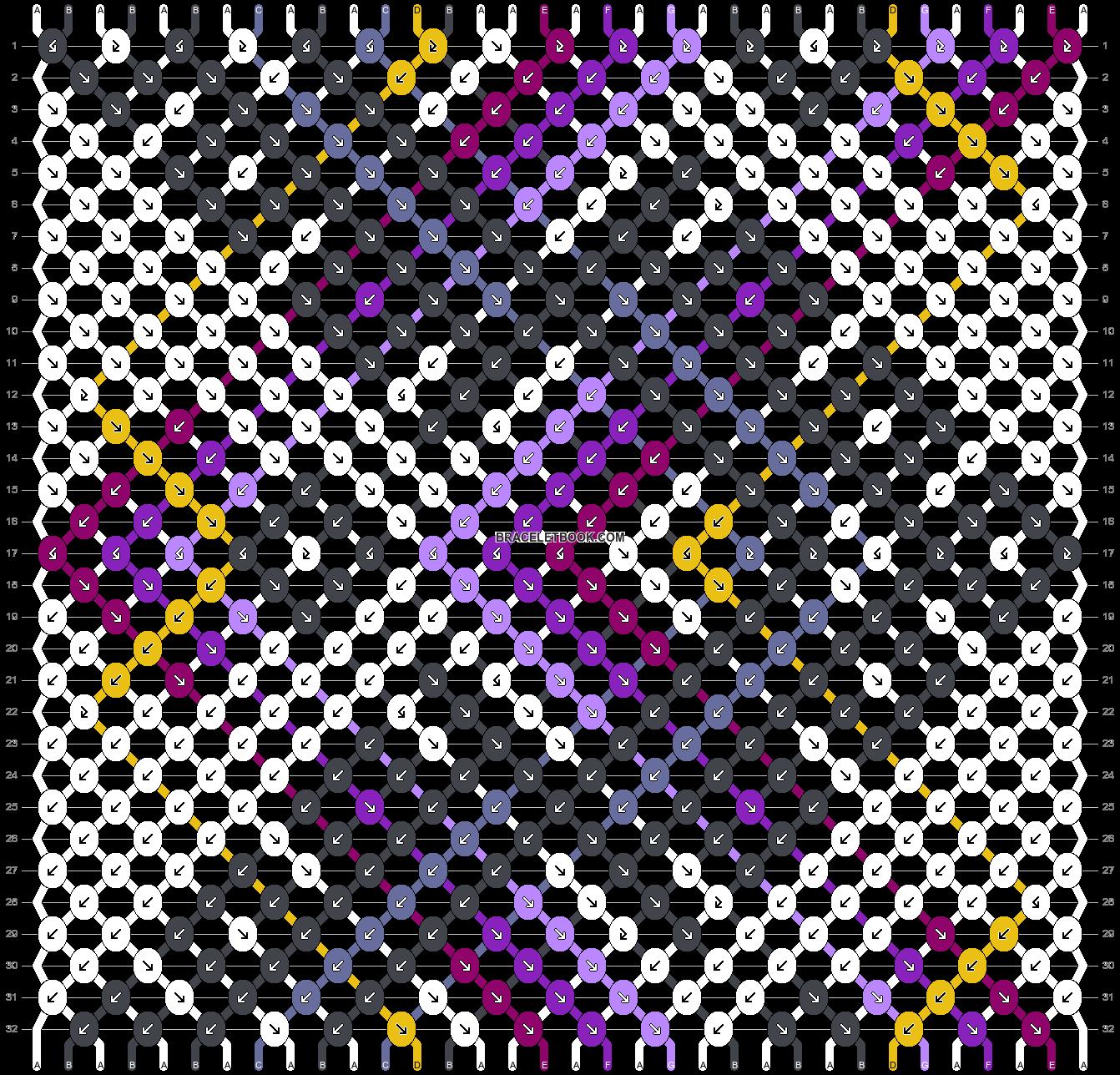 Normal pattern #70112 pattern