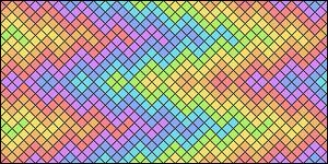 Normal pattern #70199