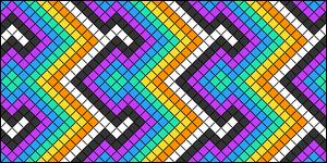 Normal pattern #70201