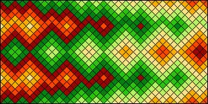 Normal pattern #70202