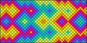 Normal pattern #70203