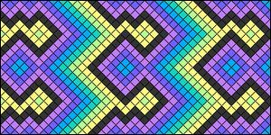 Normal pattern #70204