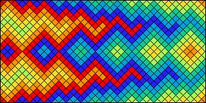 Normal pattern #70205