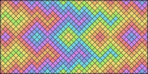 Normal pattern #70206