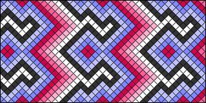 Normal pattern #70207