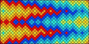 Normal pattern #70208