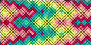 Normal pattern #70209