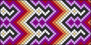 Normal pattern #70210