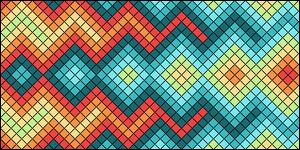 Normal pattern #70211