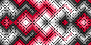 Normal pattern #70212