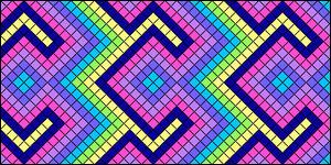 Normal pattern #70213