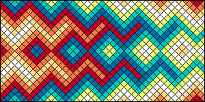 Normal pattern #70214