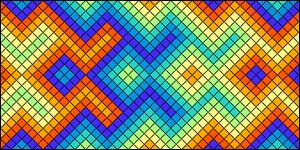 Normal pattern #70215