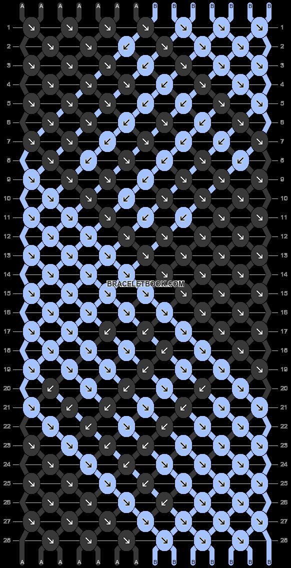 Normal pattern #70267 pattern