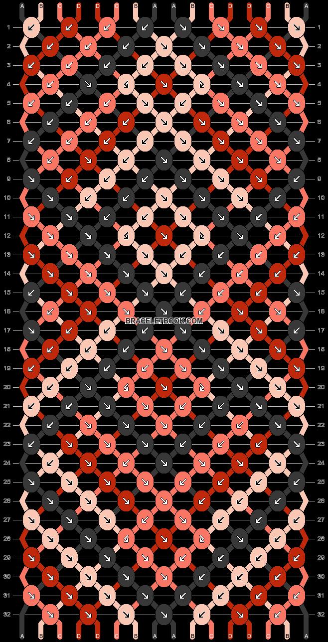 Normal pattern #70271 pattern