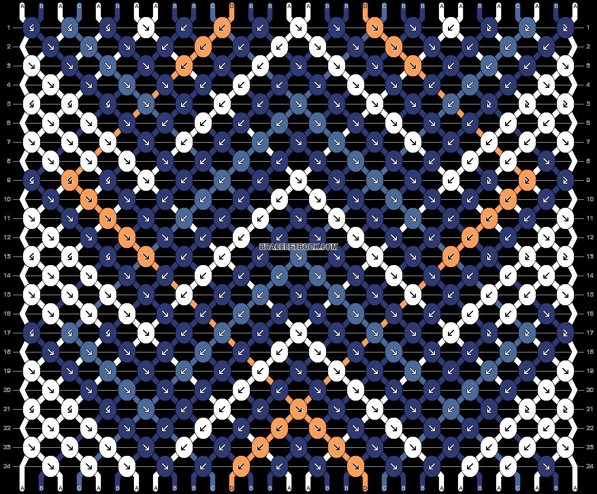 Normal pattern #70274 pattern