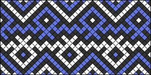 Normal pattern #70279