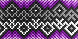 Normal pattern #70280
