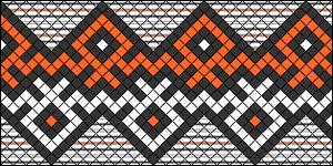 Normal pattern #70289