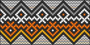 Normal pattern #70290