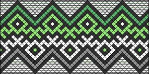 Normal pattern #70292