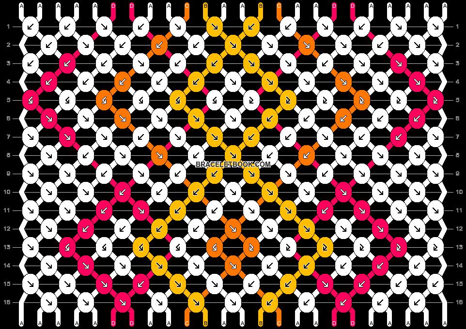 Normal pattern #70316 pattern