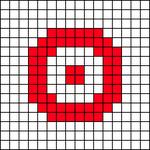 Alpha pattern #70356