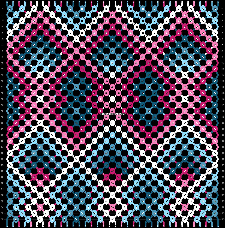 Normal pattern #70359 pattern