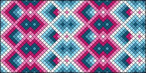 Normal pattern #70359