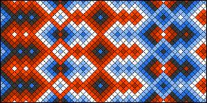 Normal pattern #70401
